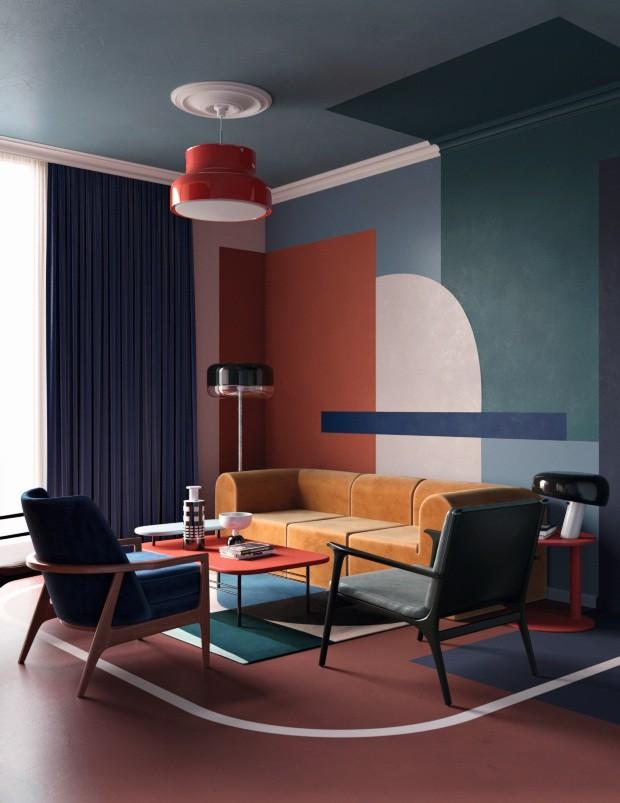 paleta-modernista-conheca-as-cores-da-vez-01