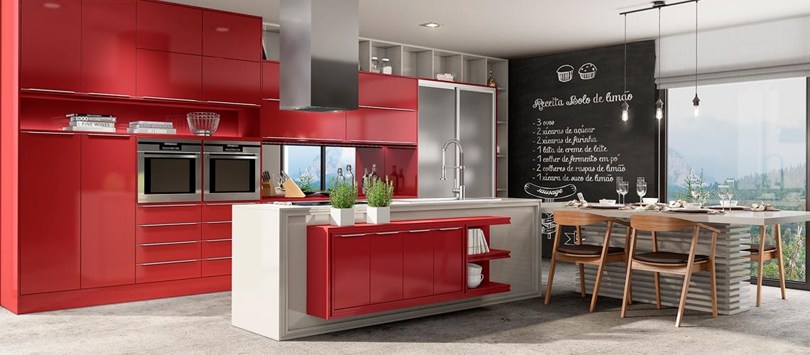 Nobrezzi_Dicas-Cozinha