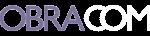 logotipo-obracom